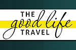 The Good Life Travel